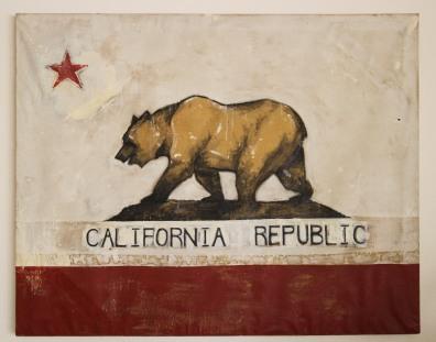 Bear Flag Commission